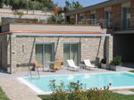 Parc Hotel Germano Suites