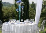 Banchetti & eventi: Piscina Active Hotel Paradiso & Golf