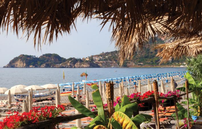 Matrimonio Spiaggia Lago Di Garda : Lune di miele matrimoni e banchetti sul lago garda