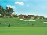 Golf Residenza