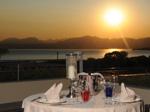 """Bardolino"""" panoramic restaurant"""