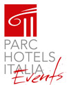 Parc Hotel Italia
