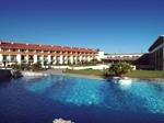 Parc Hotel ****